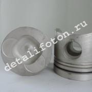 поршень цилиндра 1039-49С(4)