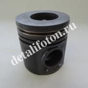 Поршень цилиндра Фотон(Foton)-1069/1049А/1099/1093 T3135J186AL/T3135J181ETC