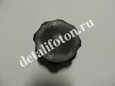 Пробка маслозаливной горловины Фотон(Foton)-1049А/1069/1093/1099 T3781A003