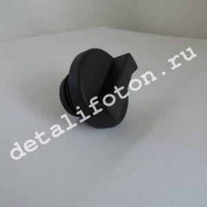 Пробка маслозаливной горловины Фотон(Foton)-1061/1051 4946237