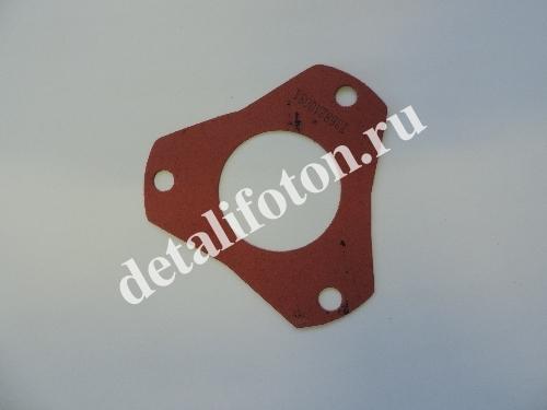 Прокладка ТНВД Фотон(Foton)-1049А/1069/1093/1099 дв. Perkins. T3682A008A