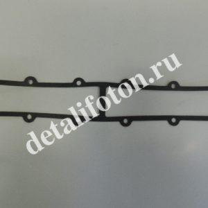 Прокладка выпускного коллектора Фотон(Foton)-1089 1008017-550-0000