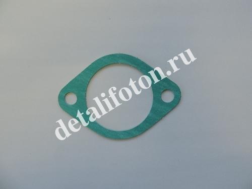 Прокладка термостата Фотон(Foton)-1039/1049С E049363000003