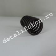 пружина клапана ГБЦ 1039-49С(2)