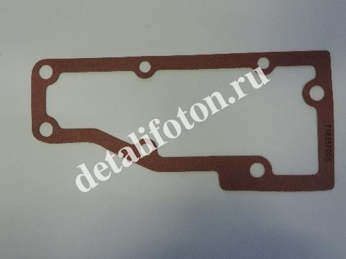 Прокладка корпуса термостата Фотон(Foton)-1049A/1069/1099 T3685F005A