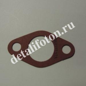 Прокладка маслоприёмника Фотон(Foton)-1049A/1069/1093/1099 T36832137B