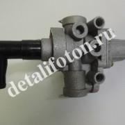 Регулятор давления воздуха Фотон(Foton)-1069 1104335600149