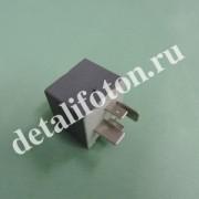 Реле стартера Фотон(Foton)-1039/1049C 12V 1104936630016