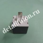 Реле стартера Фотон-1039/49C. 12V (1104936630016)