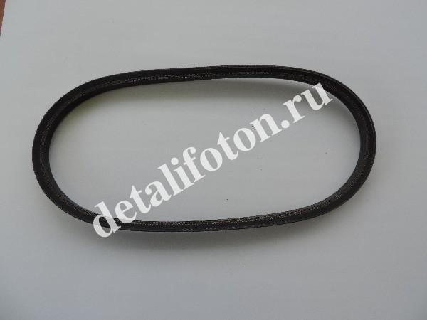 Ремень ГУР 13*680 Фотон (Foton)-1049С/1039 MPMF6260