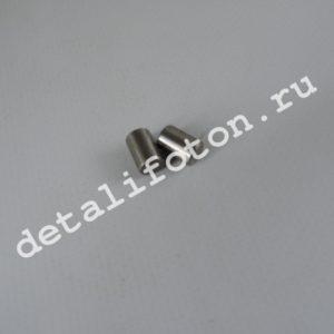Ролик подшипника первичного вала Фотон(Foton)-1069/1099 1701402-11