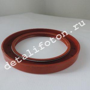 Сальник задней ступицы внутренний (85*115*12) Фотон (Foton)-1049A 3104104-HF15015A3