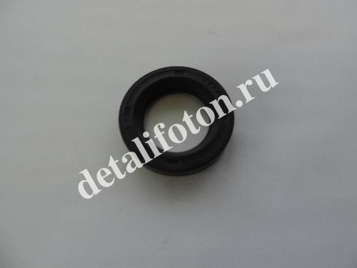 Сальник первичного вала КПП (27х43х9) Фотон (Foton)-1049С D120-1701065