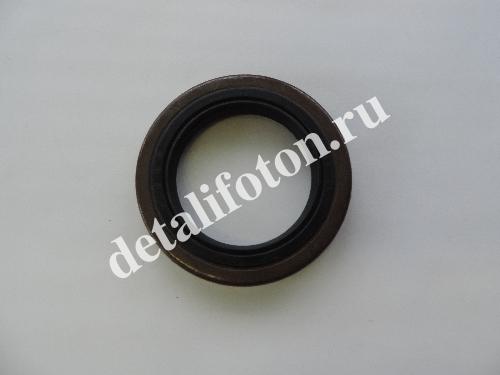 Сальник первичного вала КПП (43х63х9) Фотон (Foton)-1099 1701145-11/902052-2