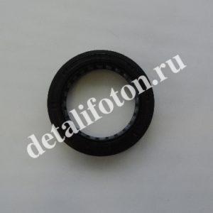 Сальник хвостовика КПП 45х65х10/12 Фотон (Foton)-1049С N-1701522-02