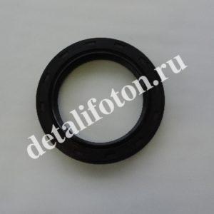 Сальник хвостовика КПП (65*90*12) Фотон (Foton)-1093 1B24937680312