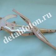 Стеклоподъёмник правый Фотон-1039/49/69. (1B18061400021)