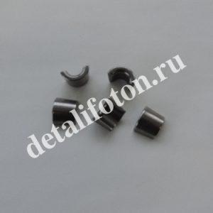 Сухарь клапана Фотон (Foton) -1049A/1069/1099 (T33173108)