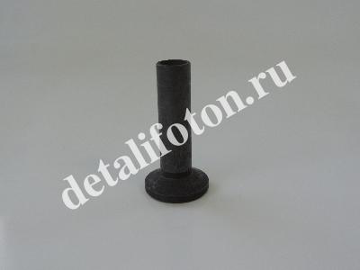 Толкатель штанги клапана Фотон (Foton)-1039/1049С (E049305000002)