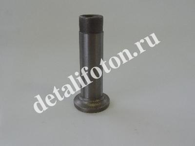 Толкатель штанги клапана Фотон (Foton)-1049А/1069/1093/1099 (T3142U031)