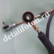 трос КПП-1049A-1105917200007-