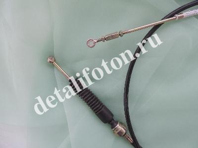трос КПП-1049C-1104917200003-