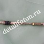трос КПП-1061-1108917200022-