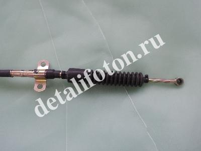 трос КПП-1061-1108917200022--