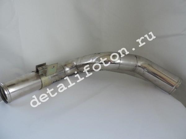 труба интерк.подвод.N21069(1)