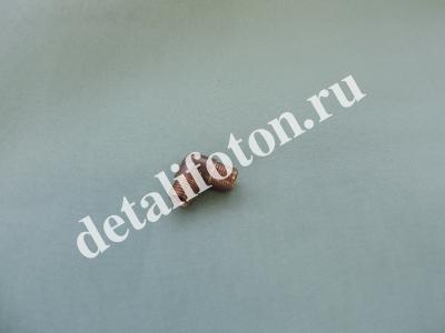Уголок ТНВД Фотон (Foton)-1049А (T0201047)