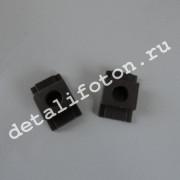 Фиксатор муфты синхронизатора Фотон (Foton)-1093/1099 (1701359-11)