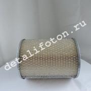 фильтр возд 1039-1