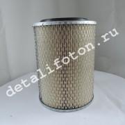 Фильтр воздушный Фотон (Foton)-1039 (9.1.75.)