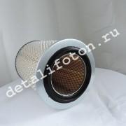 фильтр возд 1039-2