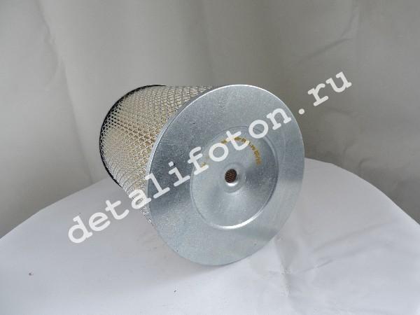 фильтр возд 1039-3