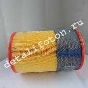 фильтр возд 1041-1