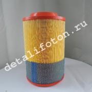 Фильтр воздушный Фотон (Foton)-1041 (оригинал) (K2028)