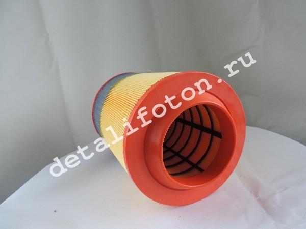 фильтр возд 1041-2