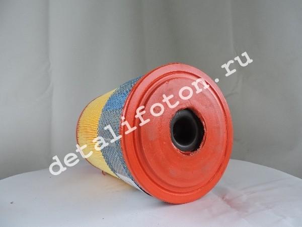 фильтр возд 1041-3