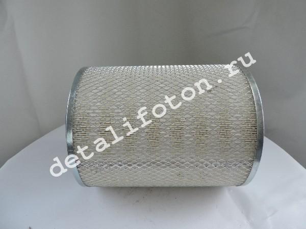 фильтр возд 1049А-1