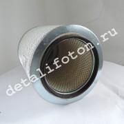 фильтр возд 1049А-2