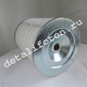 фильтр возд 1049А-3