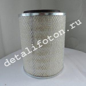 Фильтр воздушный Фотон (Foton)-1049А/С (9.1.76.)Фильтр воздушный Фотон (Foton)-1049А/С (9.1.76.)