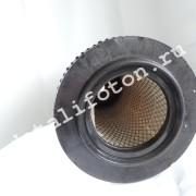 фильтр возд 1099-3