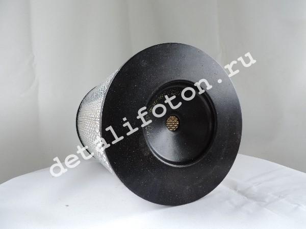 фильтр возд 1099-4