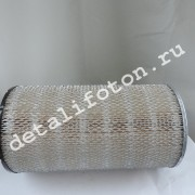 Фильтр воздушный Фотон (Foton)-1069 /1089 (9.1.77.)