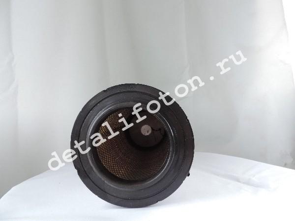 фильтр возд 69-89 (3)