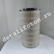 фильтр возд. 69-89