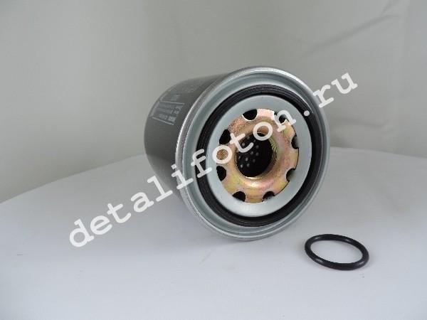 фильтр сепаратор возд.1049А-69-99(2)