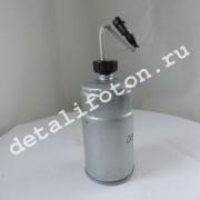 Фильтр ГОТ Фотон (Foton)-1049А/1069/1093/1099 313003E000 Bosch-1 457 434 310. PATRON (PF3076)
